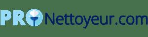 logo-pronettoyeur