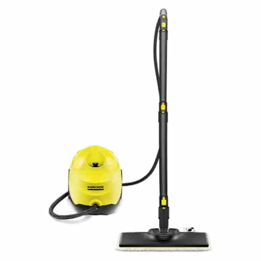 Karcher SC3 Easy Fix avis