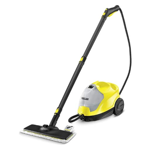 Karcher SC4 Easy Fix avis